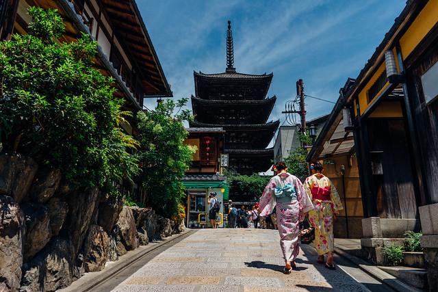 Kyoto2_12_SEL28F20