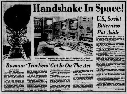 Asheville_Citizen_Times_Fri__Jul_18__1975_