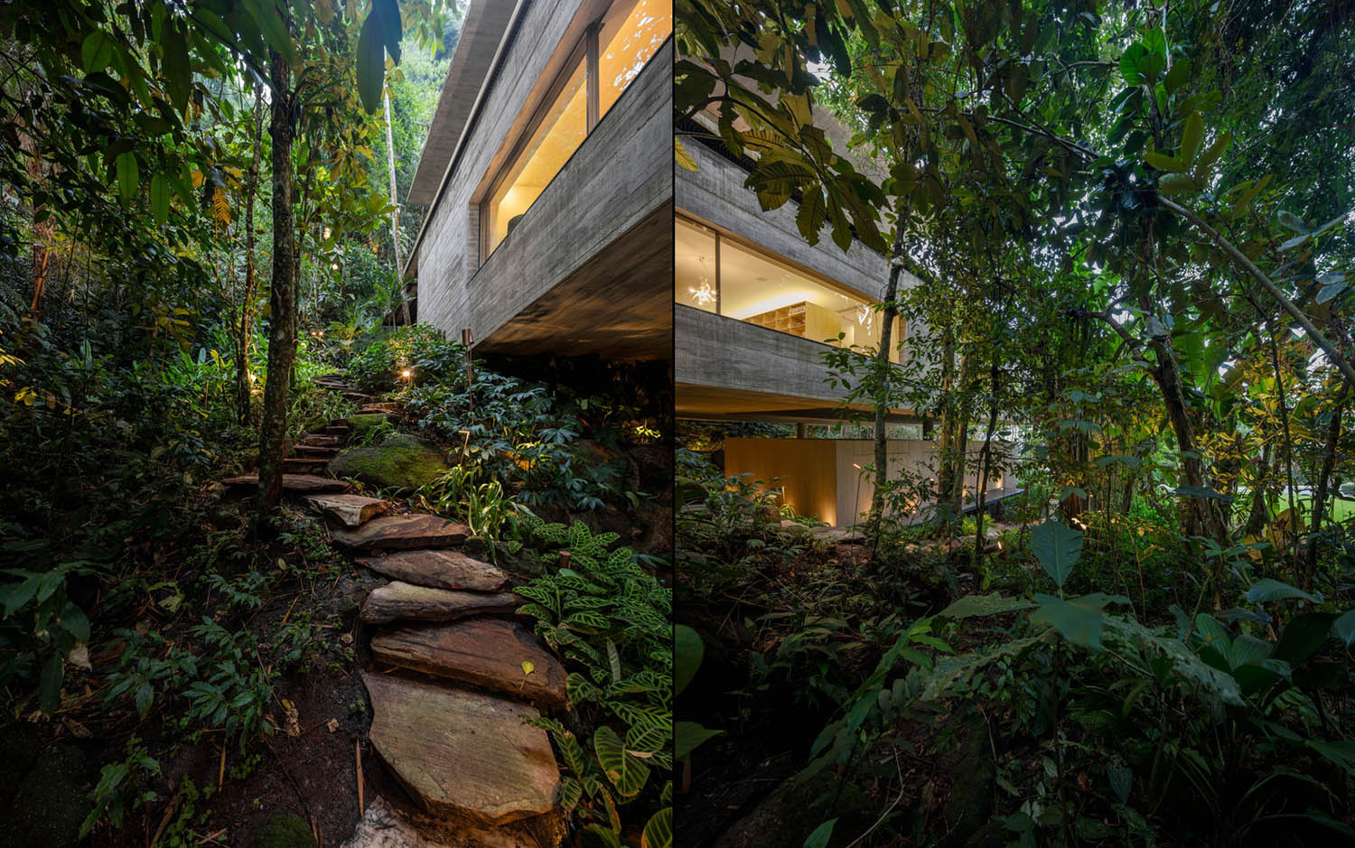 mm_Jungle House  design by Studiomk27 - Marcio Kogan + Samanta Cafardo_13