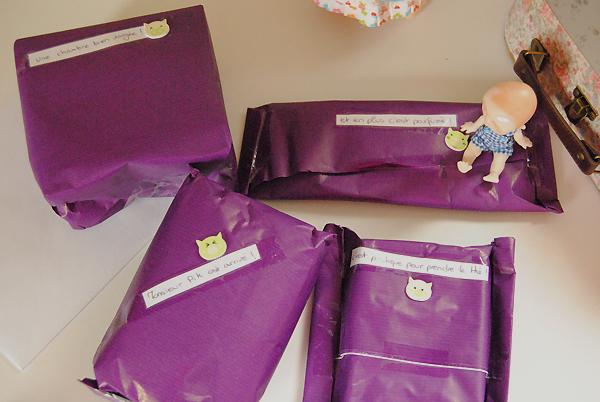 Swap: Une poupée pour ma poupée - envois et réceptions! - Page 59 28427800141_1b971c9fcb_o