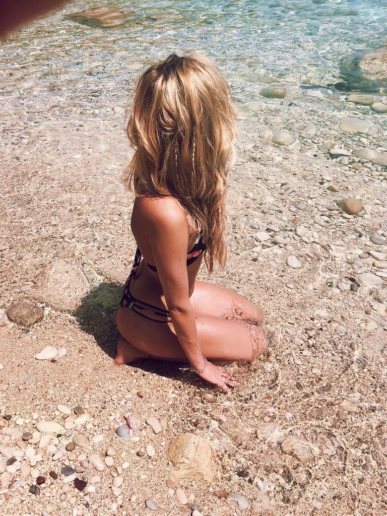 zarace beach