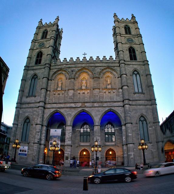 #220_Basilique_Notre-Dame_de_Montreal