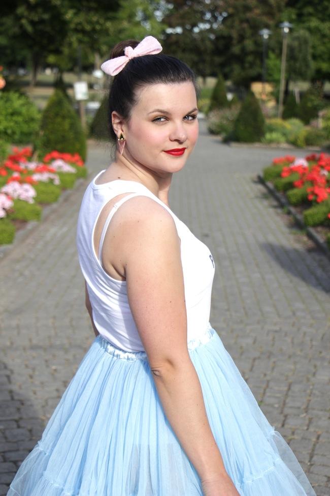 princesse_cherie_concours_inside_blog_mode_la_rochelle_4