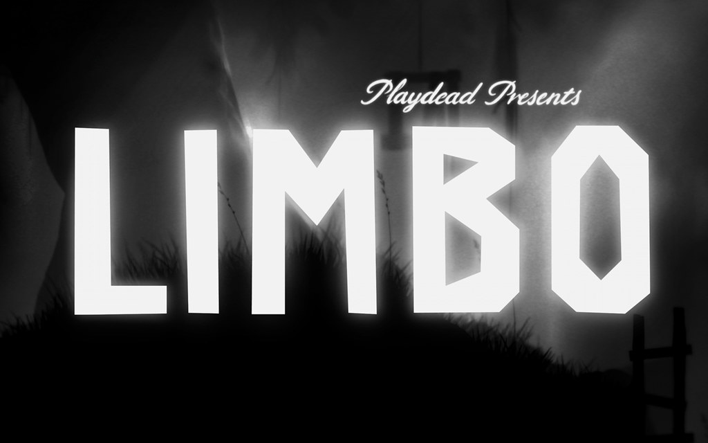 Limbo_01