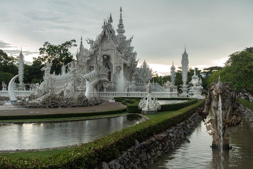 Chiang Rai-01576-2