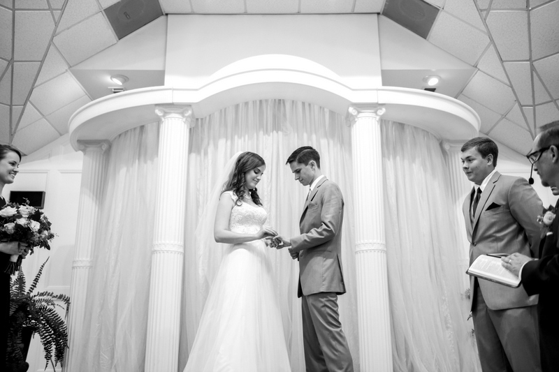 joshua&laura'sweddingjune18,2016-8564