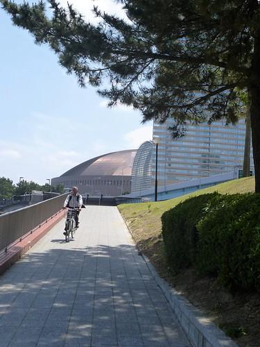 Jp16-Fukuoka-Dome (1)