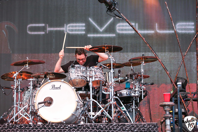 Chevelle-3921