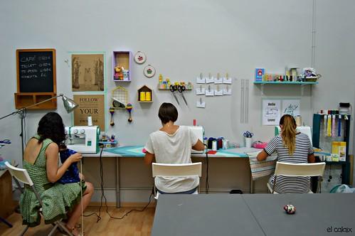 taller costura juliol 26