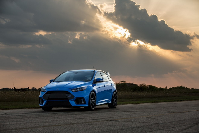 Hennessey-Ford-Focus-RS-4