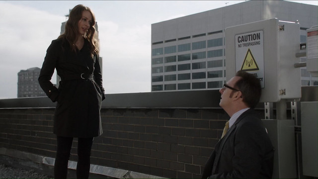 Person Of Interest -5x13- Return.0 -04
