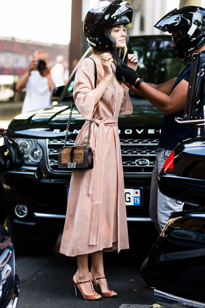street style inspiration summer fashion style accessories2