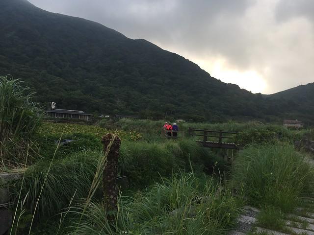 竹子湖2016071706點 (24)