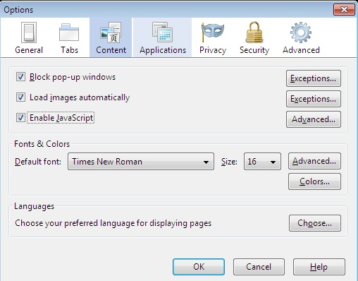 28224578301 b88e0ce68c o - How to Enable Right Click on Websites that Disabled it