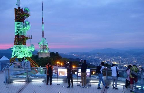 jp16-Nagasaki-Mont Inasa-yama (22)
