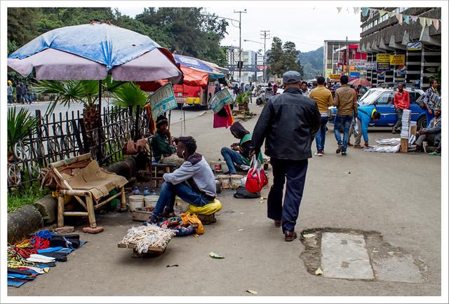 AddisAbeba-26