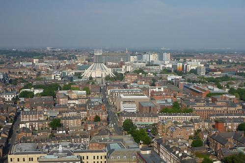 Liverpool 030
