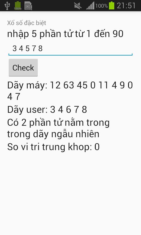 Screenshot_2016-09-17-21-51-12