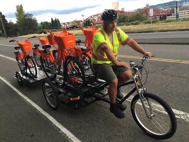 Biketown cargo trike-1.jpg