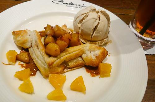apple tart1