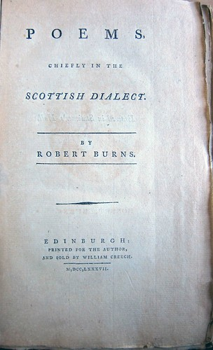burns-title-page-2
