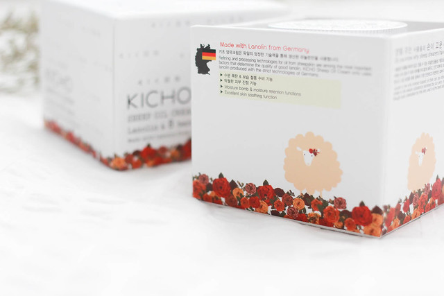 Kicho 7