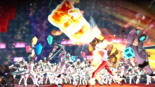 Fate_Extella_System_Moon_Crunch_02