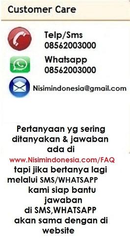 customer service 08562003000