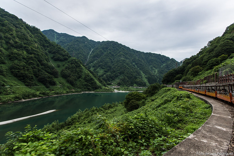Tren-Kurobe-Gorge-95