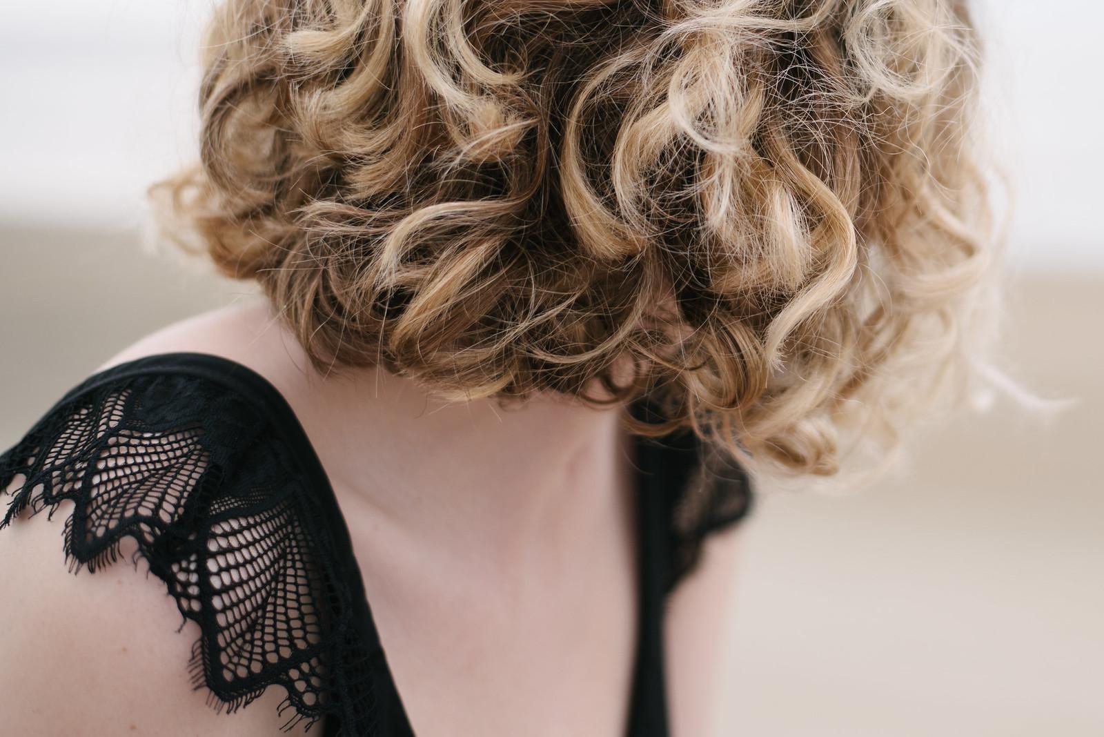 Aerie bralette (as swimsuit) details on juliettelaura.blogspot.com