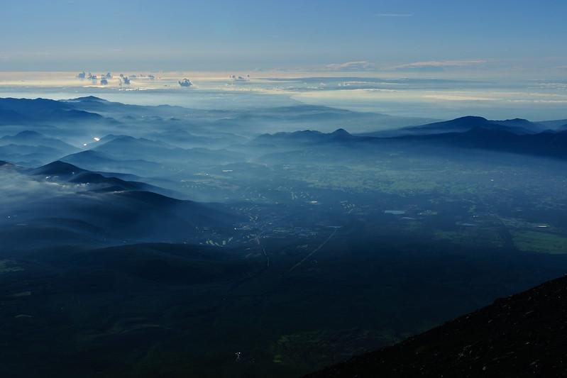 Mt. Fuji-43