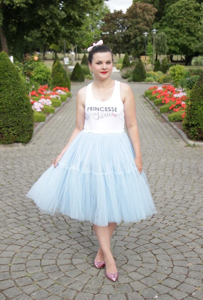 princesse_cherie_concours_inside_blog_mode_la_rochelle_1