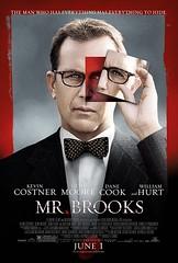 布鲁克斯先生 Mr.Brooks (2007)_当一个精神分裂而又优雅的杀手是怎样一种体验?