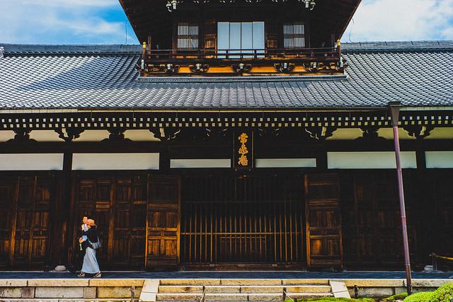 Kyoto_Tofukuji_04