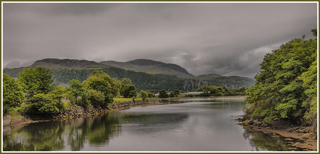Snowdonia National Park, Wales 28333362325_da6d54d6c5_b