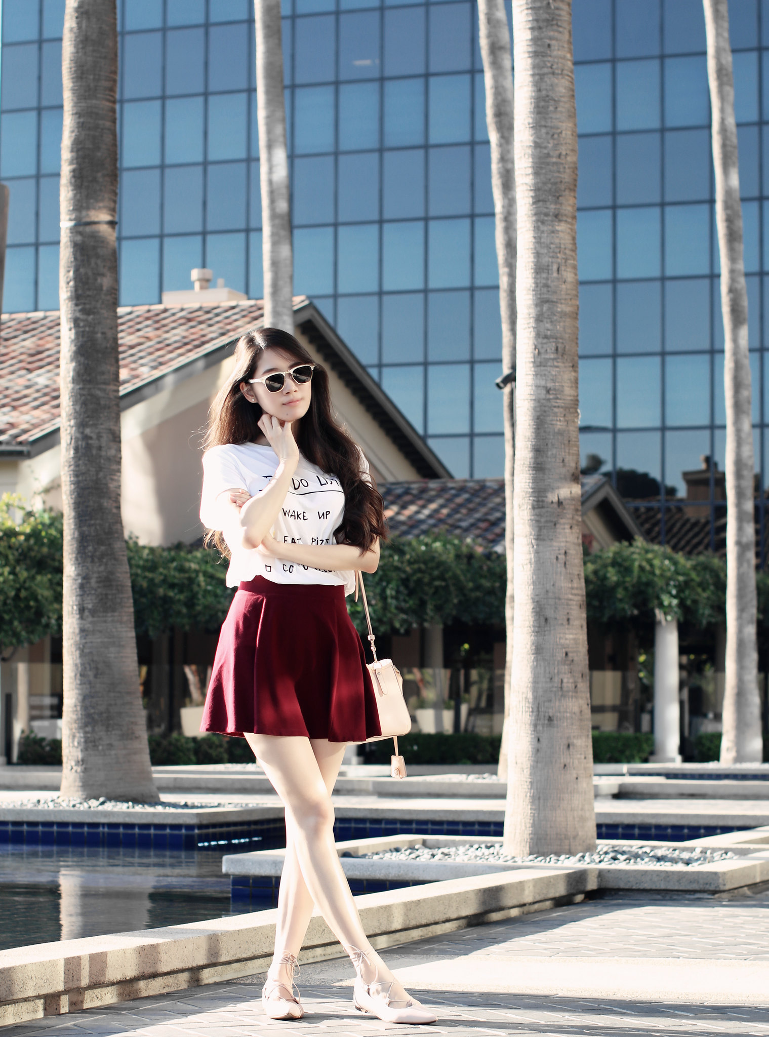 0539-summer-fall-autumn-asian-korean-ulzzang-fashion-h&m-forever21
