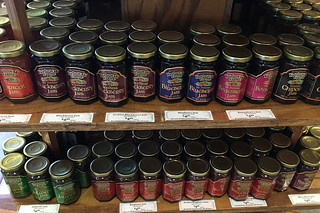 Kozlowski Farms - Preserves