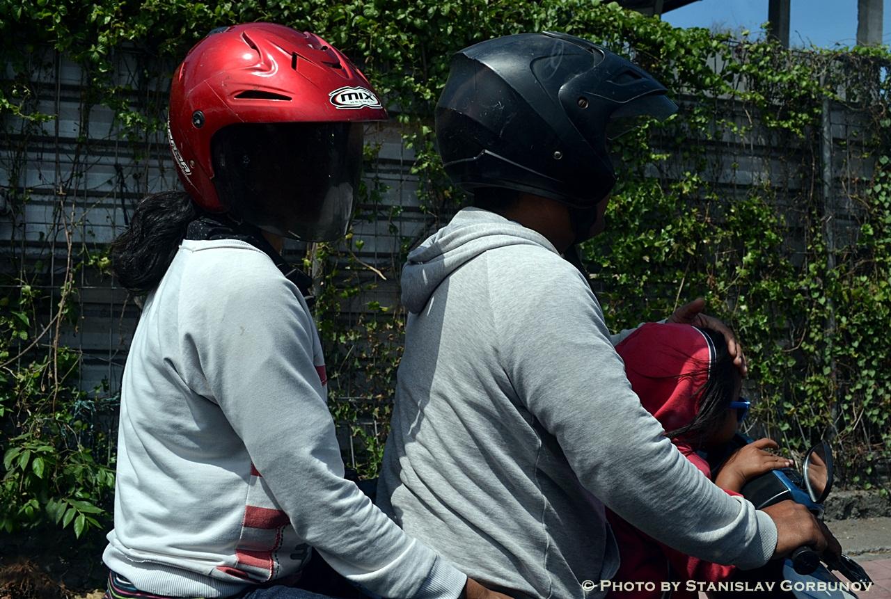 mopedi13