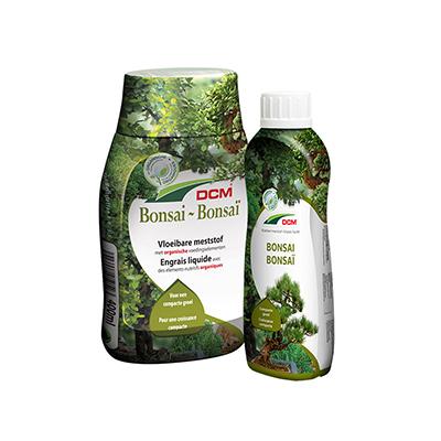 Bonsai-vloeibaar-liquide