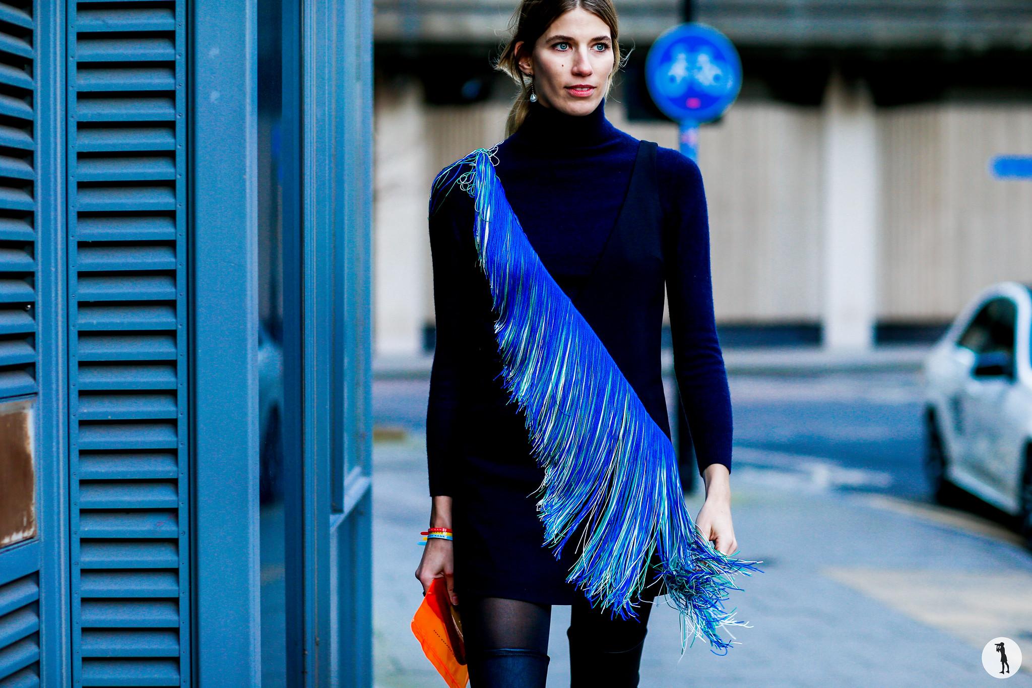 Veronika Heilbrunner - London Fashion Week RDT FW16-17 (9)