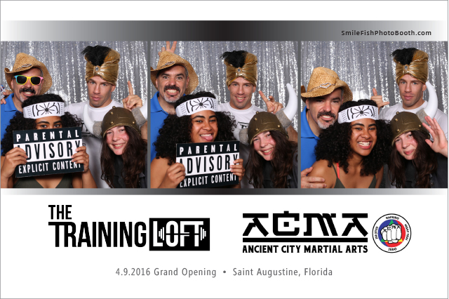 saintaugustine_photobooth_18
