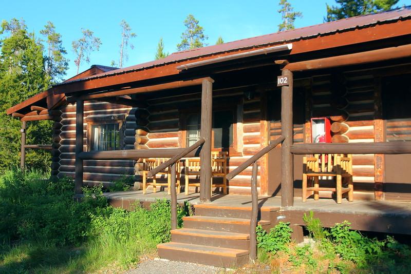 IMG_9826 Signal Mountain Lodge, Grand Teton National Park