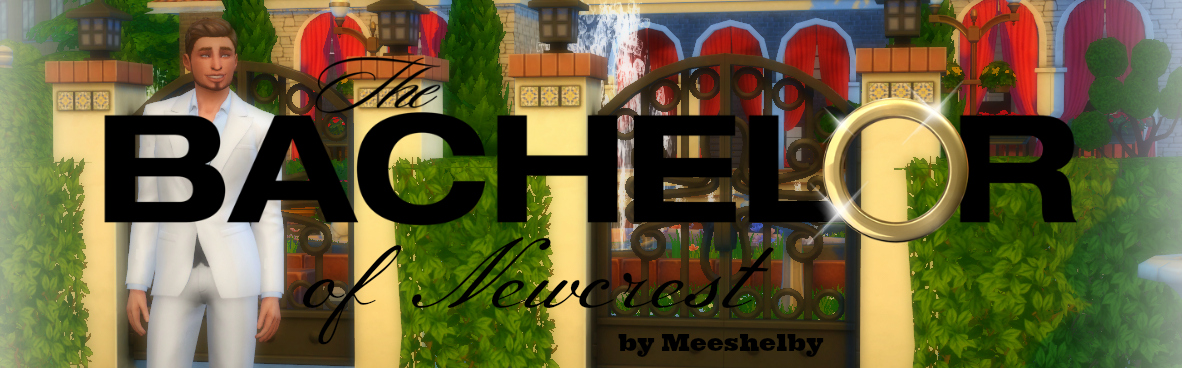 THE BACHELOR OF NEWCREST ~ BY MEESHELBY 27959266533_bd81cf8207_o