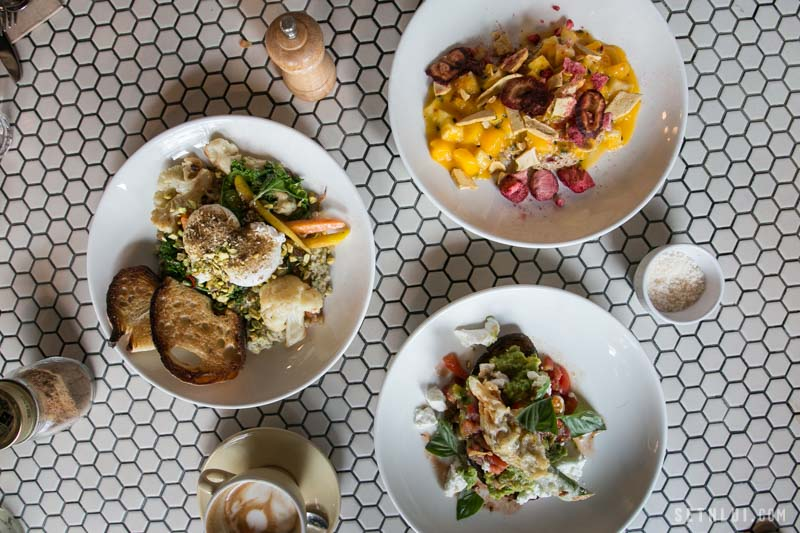 best-cafes-sydney-brunch-9978