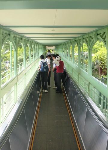 jp16-Nagasaki-Quartier Anglais-Jardin Glover (3)