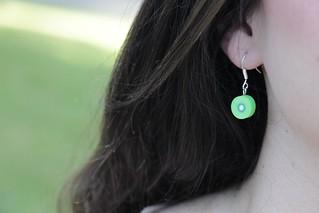 boucles-oreilles-pasteques