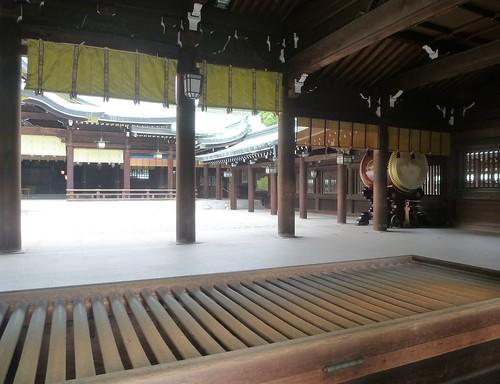 jp16-Tokyo-Temple Meiji (8)