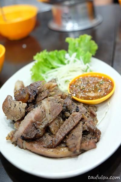 Eat Thai Food (6)