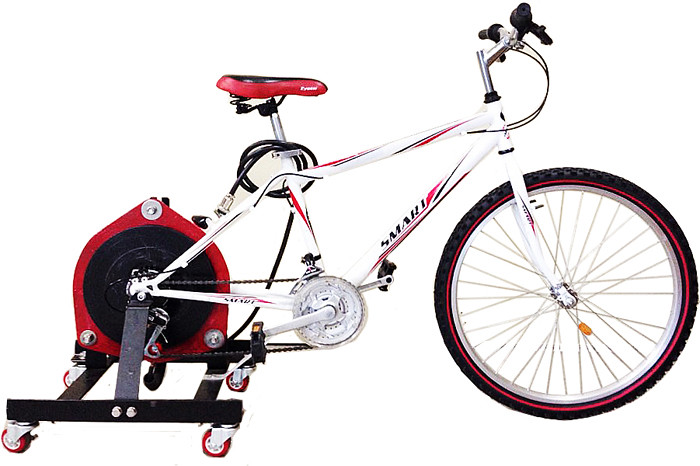 자전거발전기_성인용