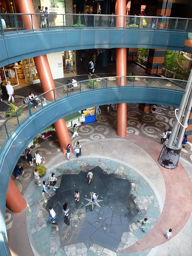 Jp16-Fukuoka-Canal City-j3 (4)